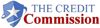 The Credit Commission Inc.