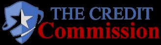 The Credit Commission Inc.